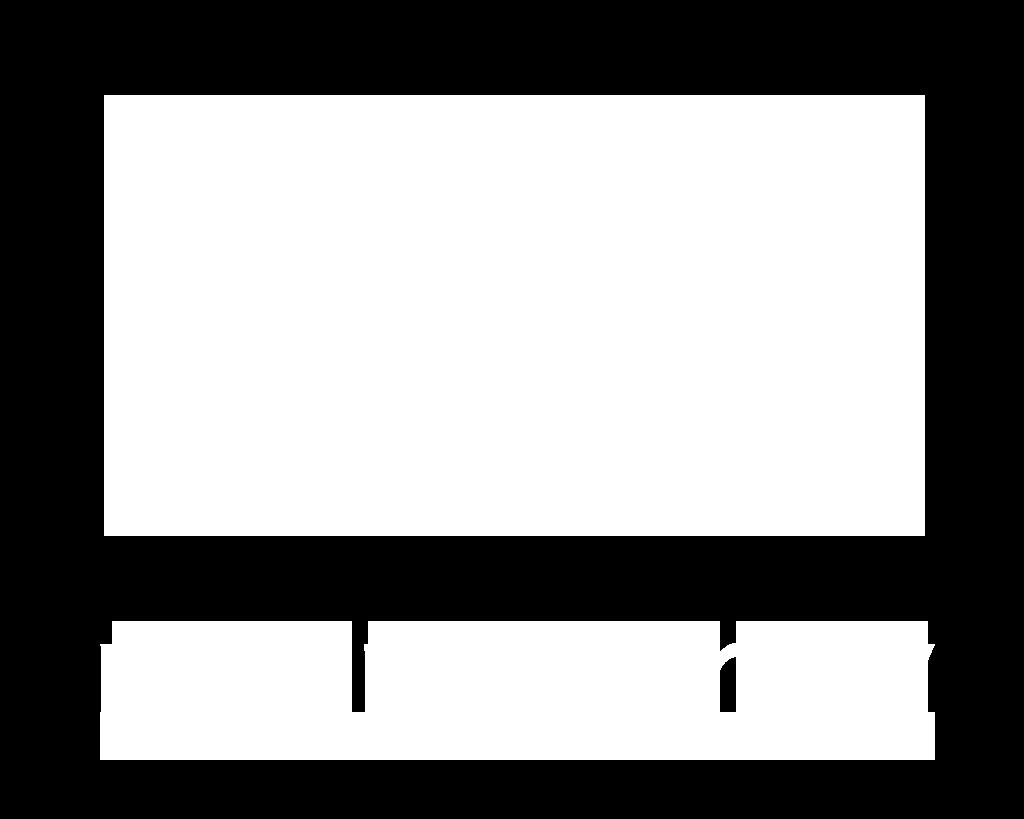 ProWeb Monterrey